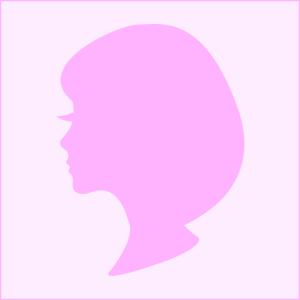 voice_women